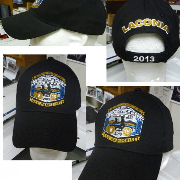2013-official-hat