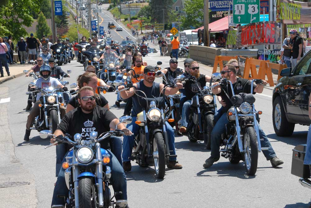 laconia motorcycle rally pictures  Riders Gallery – Laconia Motorcycle Week®