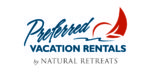 Preferred Vacation Rental