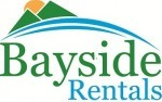 Bayside Rentals
