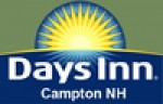 Days Inn, Campton NH