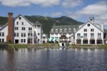 Waterville Valley Resort
