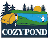 Cozy Pond Camping Resort