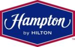 Hampton Inn by Hilton – Concord/Bow