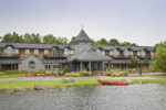 Lake Opechee Inn & Spa