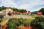 EconoLodge Inn & Suites (NH032)